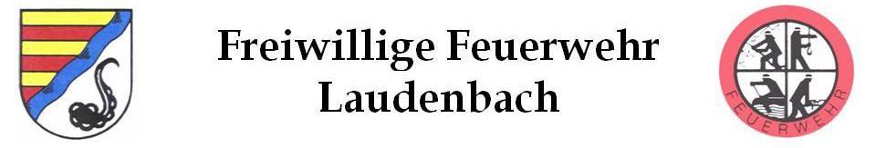 FFW Laudenbach